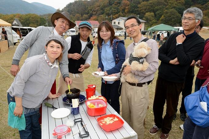 15Makino_157.jpg